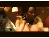 Musiq Soul Child's Music Video