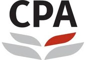 CPA WANTED!