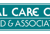 Dental Care Center Harrold & Associates