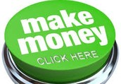 Learn The Step By Step System This 12 Year Old Used To Make Money Daily!!!