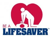Interested in CPR Training?