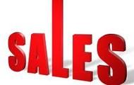 Top Total Sales