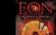 Eon: Dragoneye Reborn by Alison Goodman