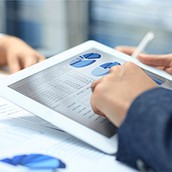 Amnet's Demand Side Platform (DSP) Evaluation Criteria
