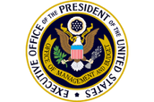 What does the Office of Management and Budget Do?
