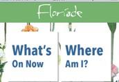 About Floriade Australia