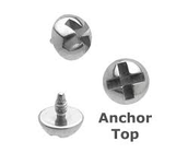 Anchor Top