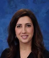 Ms. Ghuenim