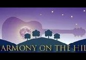 Harmony on the Hill