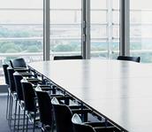 June Full Board of Directors Meeting