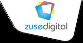 Zuse Digital