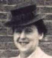 Mrs. Van Pels