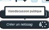 """""""visiodiscussion publique"""""""