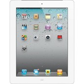 This IPad2 is a limted offer come now and get it for $99.00!
