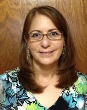 Elma M. Pinon, PD Specialist