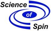 Science of Spin Program