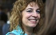 Christine Antorini