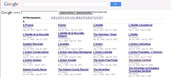 Google Newspaper Archive