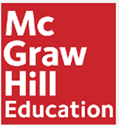 Another Free Trial: Study Sync by McGraw-Hill