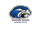 Hamady Middle/High School