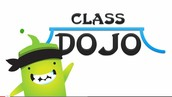 Day 10: Class Dojo