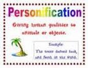 Alliterations