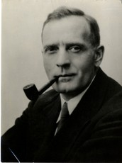 A brief history lesson on Edwin Hubble