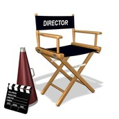List of the most famous directors