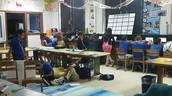 #Students@Work