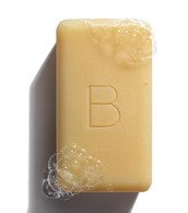 Our new body bar