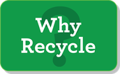 IMPORTANCE OF RECYCLE
