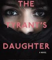 January 7th - The Tyrant's Daughter