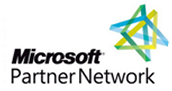 ATS is a part of Microsoft Partner Network