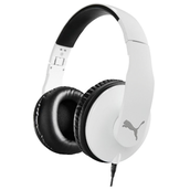 Puma Vortice Over-Ear Headphones