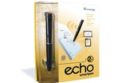 Echo Smartpen 2gb $119.95