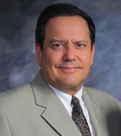 Dr. Jorge Vazquez - Especialista en medicina antienvejecimiento y ortomolecular
