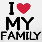 1. Family
