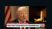 Donald Trump on Mexicans