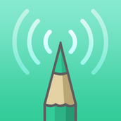 Doodlecast Pro