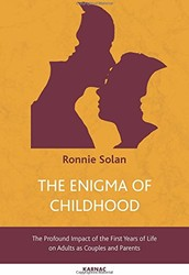 Child Tantrums & Its Importance In Child Development Psychology