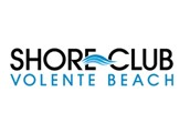 Shore Club Volente Beach