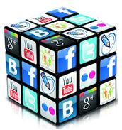 Сетевой урок и сервисы WEB 2