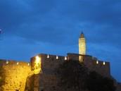 החומה השלישית של ירושלים