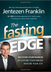 Church Wide Fasting - Jan 4th thru Jan 25th, 2016