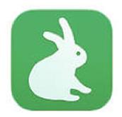Shadow PuppetEDU App