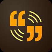 Adobe Voice (Spark)