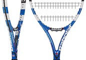 The 2013 Babolat Pure Drive is now available!