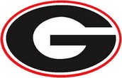 Students from UGA