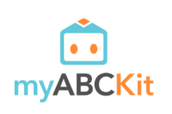 myABCKit: Play-based Learning Platform for Kids