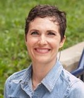 Shannon Staton- Oakhurst Elementary